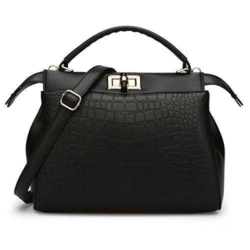 mujeres-pu-de-cuero-de-gran-capacidad-en-relieve-bolsa-de-hombro-bolso-de-mensajero-ajustable-simple