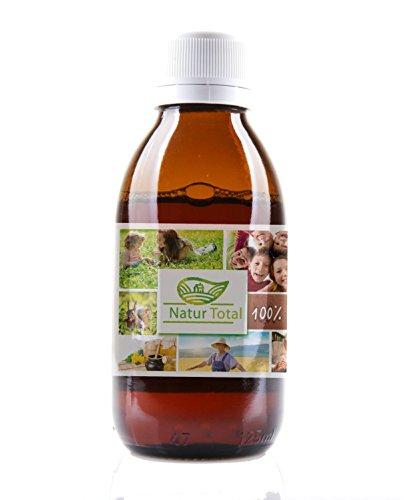 Avocadoöl 250ml - Avocado Öl ein Basisöl für Hautpflege und Haarpflege