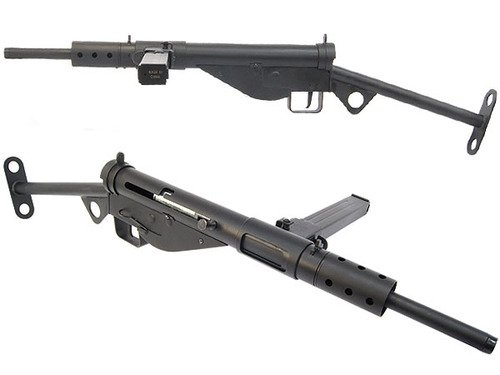 airsoft-agm-sten-mk2-ww2-electric-automatic-full-metal-05-joule