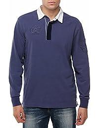 GEAR - Sweat-shirt - Homme * taille unique