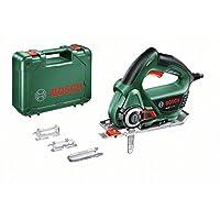 Bosch Easycut 50 Testere Easycut 50, Yeşil