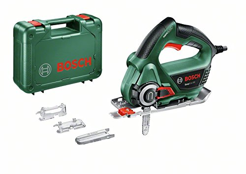 Bosch Speed 65