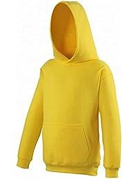 Just Hoods by AWDis Kids Hoodie, Sudadera para Niños