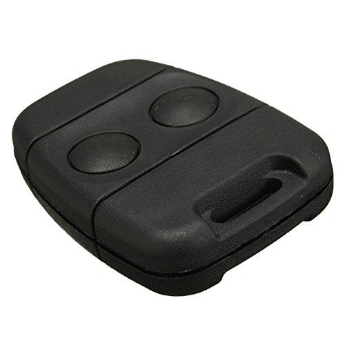 coperchio-della-custodia-toogoornero-guscio-cover-chiave-telecomando-mg-rover-land-rover-zs-zr-mgf-1