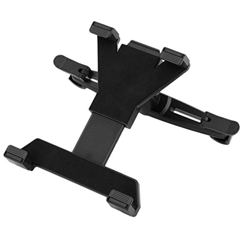 "Hermosairis Sucktion Typ Tablet PC Halter Handy Ständer Lazy Bed Table Mount Bracket 7""~ 11"" Tablet 360 drehbar flexibel"