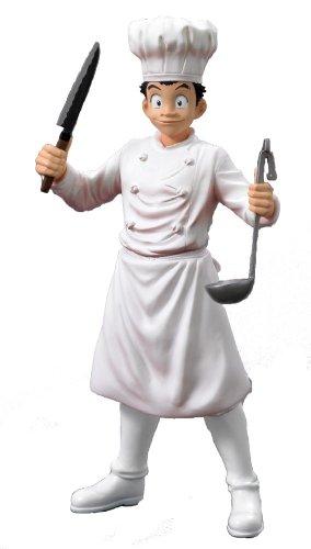 hotel-gourmet-chef-ryouricho-komatsu-figuax-torico-vol-3-non-scale-pre-painted-pvc-figurine