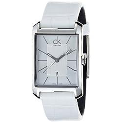 41FxuiZGpPL. AC UL250 SR250,250  - Migliori orologi di marca in offerta su Amazon sconti 70%