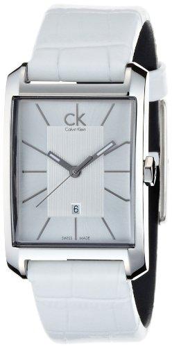 CKWT5|#Calvin Klein K2M23120