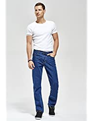 Rica Lewis RL70 Stone - Jeans - Homme