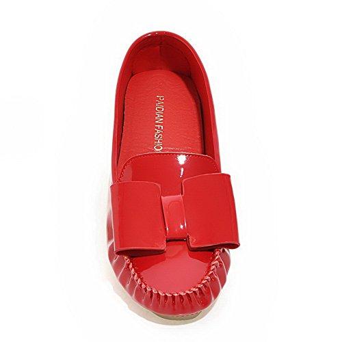 BalaMasa - Sandali  donna Red