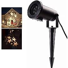 Weihnachtsbeleuchtung Für Hausgiebel.Weihnachtsbeleuchtung Hauswand Suchergebnis Auf Amazon De Für