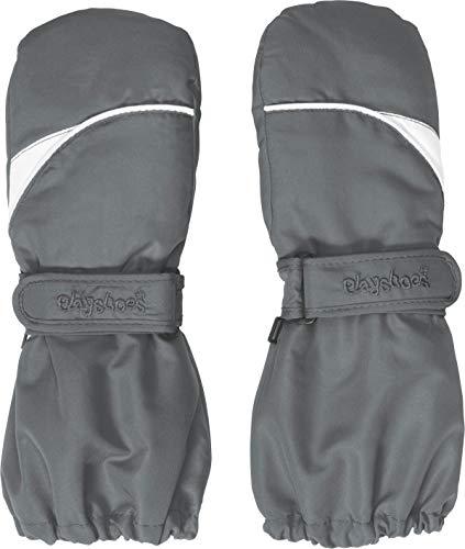 - Lange Handschuhe Für Kinder