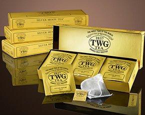 twg-singapore-the-finest-teas-of-the-world-silver-moon-15-handnaht-teebeutel-aus-reiner-baumwolle