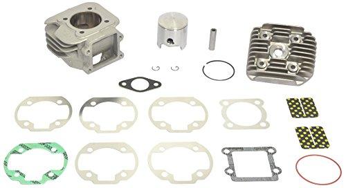 athena-070100-cylindre-kit-avec-culasse-axe-de-piston-dia-10-dia-476-70-cc