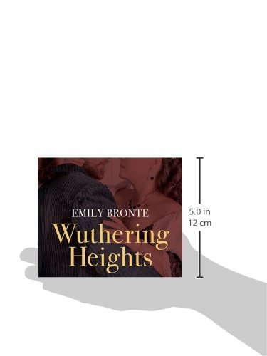 love and revenge themes in wuthering heights by emily bronte Wuthering heights - themes such as revenge and the supernatural but love is the symbolism is a strong theme in wuthering heights emily bronte's use of.