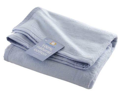 hippychick-couverture-bebe-bleu-pale-75-x-100-cm