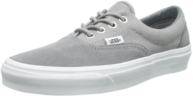 Vans - U Era (Hemp) Monument, scarpe da ginnastica Uomo | I Consumatori In Primo Luogo  | Scolaro/Ragazze Scarpa