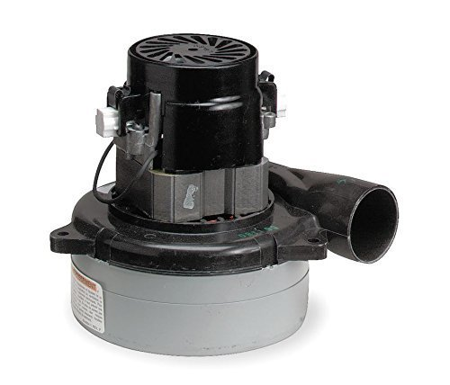 Ametek Lamb Vacuum Blower Motor 36VDC 116158-01 (Advance 56395785 Kent 56395875 Star 102800) by Ametek