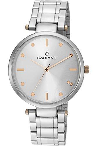 RADIANT ADELE orologi donna RA468202