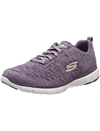 174453279483e Amazon.es  skechers memory foam  Zapatos y complementos