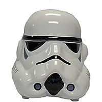 Star Wars - Stormtrooper Money Bank preisvergleich bei kinderzimmerdekopreise.eu