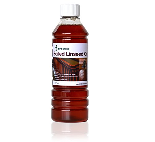 bird-brand-craftsman-range-boiled-linseed-oil-250ml
