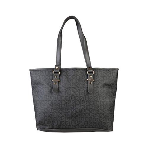 borsa-shopping-pierre-cardin-donna-women-shoulder-bag