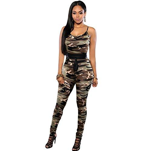 meinice-combinaison-drap-housse-imprime-camouflage-militaire-noir-m