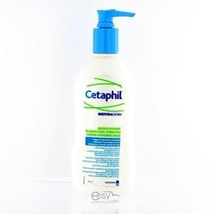 Galderma Cetaphil Restoraderm Nettoyant Hydratant 295 ml