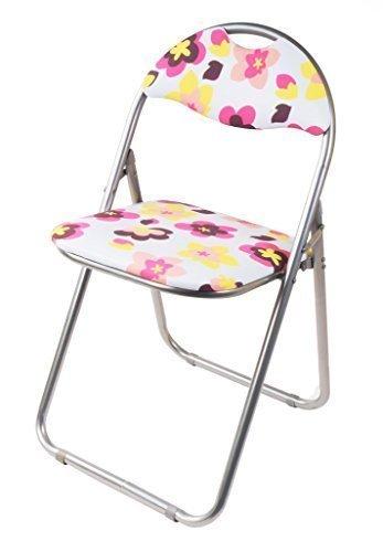 Klappstuhl Bunt Test Vergleich 2021 7 Beste Stuhle