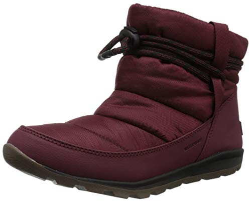 SOREL Women's Whitney Short Snow Boot (Womens Sorel Snow)