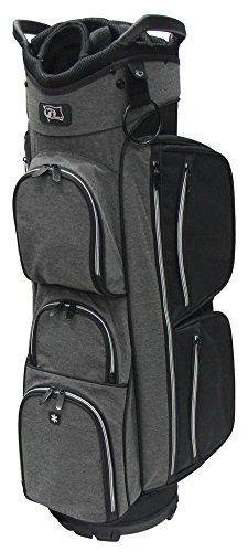 rj-sports-el-680-true-art-bag-95-black-black