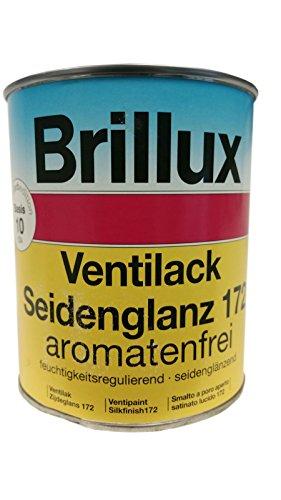 excellent-lux-172-fan-white-seideng-gloss-varnish-75-ml