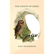 The Ghosts of Birds
