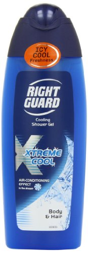 right-guard-xtreme-cool-with-air-conditioning-effect-shower-gel-250ml-by-right-guard