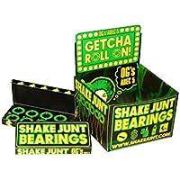 Shake Junt OGS Roulements Abec 5