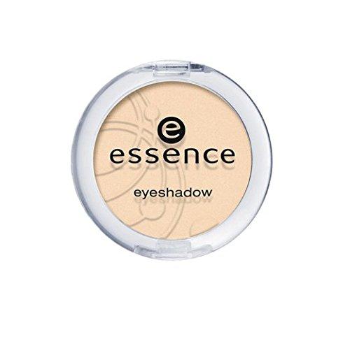 essence-22-blockbuster-matt-effect-lidschatten-eyeshadow-farbe-creme-beige-neu