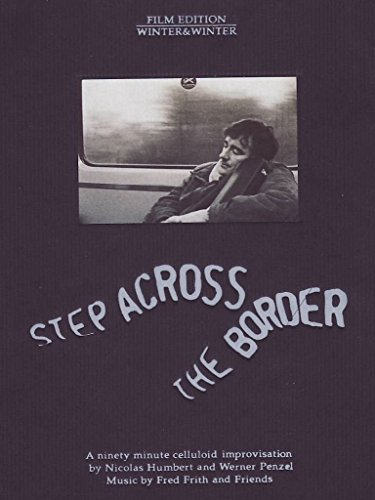 step-across-the-border