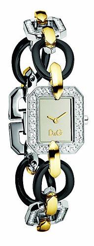 D&G Dolce & Gabbana DW0656