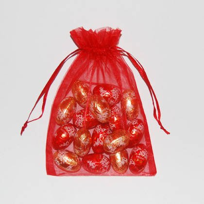 50-red-organza-bags-small-7-x-9-cm-by-forever-bead