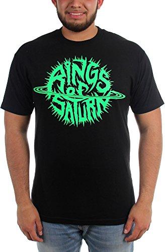 rings-of-saturn-glow-maglietta-da-uomo-con-logo-nero-blu-large