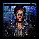 Le Chant Des Sirènes - Edition Victoires de la musique 2012