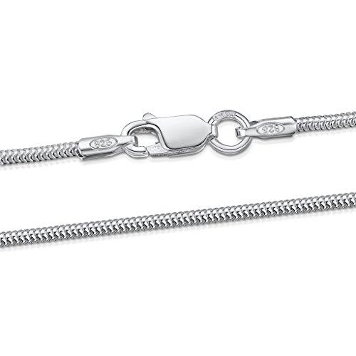 ambertar-joyeria-collar-fina-plata-de-ley-925-cadena-de-serpiente-12-mm-40-45-50-55-60-cm-50cm