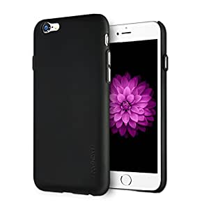 Mpow iPhone 7, iPhone 6, 6s 4.7'' Case Coque Housse Etui Anti-rayures et Ultra Slim antidérapant pour apple iPhone 6 6s