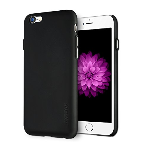 mpow-iphone-6s-funda-iphone-6-carcasas-ultrafina-elegante-contra-la-suciedad-funda-de-la-proteccion-
