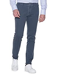 MMX 5 Pocket Stoffhose