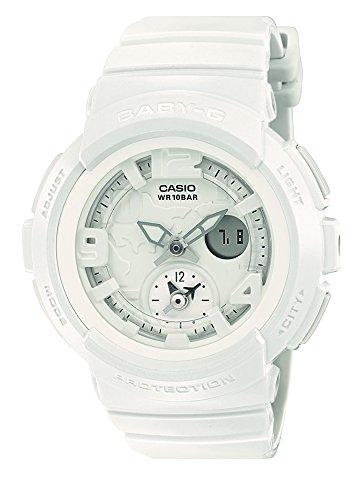 Casio-Womens-Watch-BGA-190BC-7BER