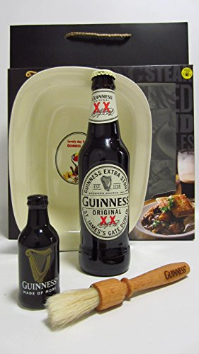 beer-lager-cider-guinness-official-steak-pie-gift-set-hard-to-find-whisky-edition-whisky