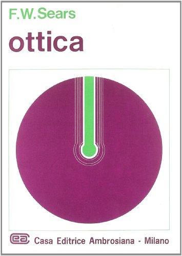 ottica-principi-di-fisica-3