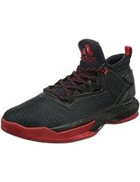 new style cc3e5 5ee7f Adidas D Lillard 2, Scarpe da Basket Uomo